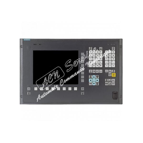 Siemens Commande numérique 6FC5203-0AF00-0AA1